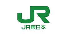 01JR様.png