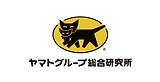 13ヤマト総研様_企業ロゴ.png