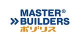 24ポゾリス様_企業ロゴ.png