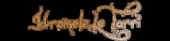 logo-rivisto-header-2.png