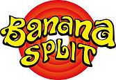 banana_split_logo.jpg