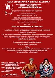 gara birra e salsiccia_volantino copia-Recuperato.jpg