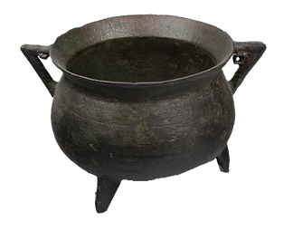 446-4466467_real-cauldron-png-image-caul