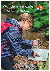 K08 Kompass und Kartenwanderung.jpg