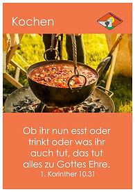 P10 Vorderseite Kochen komprimiert.jpg