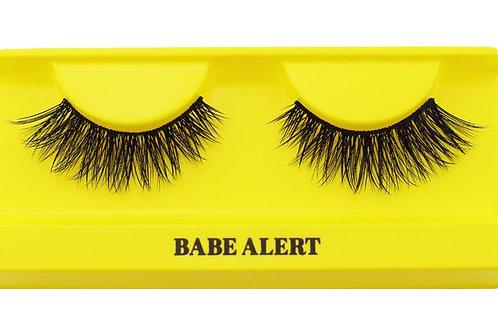 BoldFace Lashes - Babe Alert
