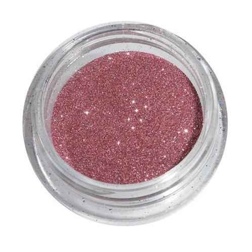 Kandy Glitter- Double Bubble