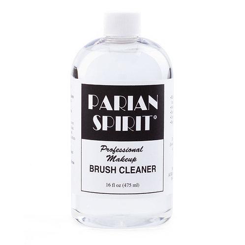 Parian Spirit professional Makeup Brush Cleaner 16oz