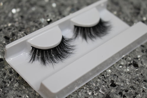 LASH OBSESSION - MELROSE