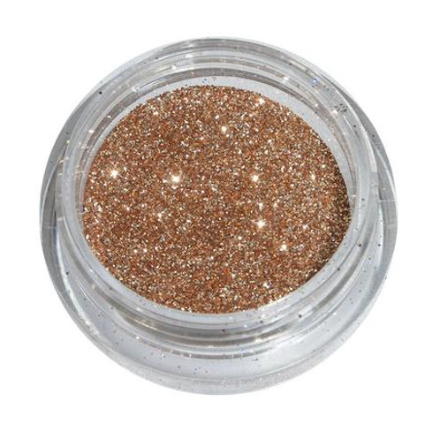 EYE KANDY GLITTER - CANDY COIN