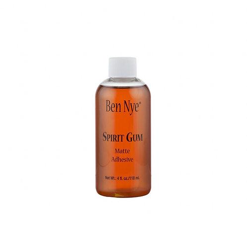 BEN NYE SPIRIT GUM - 118 ml./ 4 fl. oz.