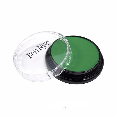 BEN NYE CREME COLORS - GREEN