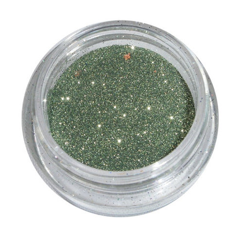 EYE KANDY GLITTER - PIXIE STICK