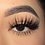 Thumbnail: BOLDFACE LASHES - AFTER HOURS