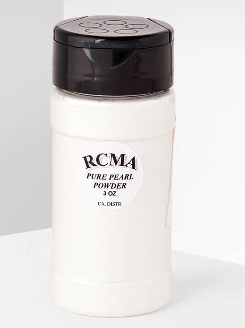 RCMA PURE POWDER -3 OZ