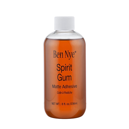 BEN NYE SPIRIT GUM - 236 ml./ 8 fl. oz.