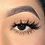 Thumbnail: BOLD FACE LASHES - LASHES OUT