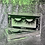 Thumbnail: MOXLA LASHES - MELROSE