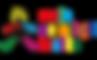 logo moje nejmilejsi hracka