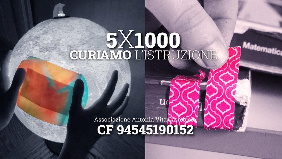 CURIAMO L'ISTRUZIONE WEB 2.jpg