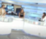Screen Shot 2020-06-12 at 8.19.11 PM.png