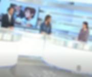 Screen Shot 2020-06-12 at 8.18.01 PM.png