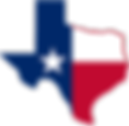 Texas_flag_map.svg_2.png