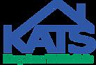 KATS Logo.png