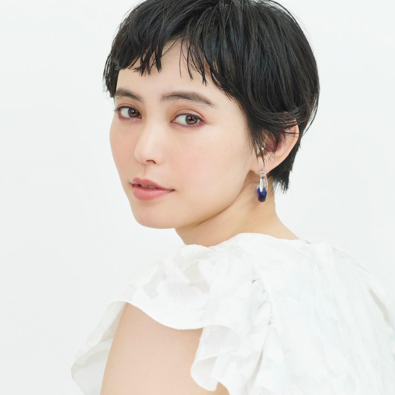 photo by NAOTO HAYASAKA