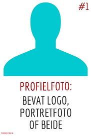 1-Profielfoto.png