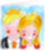 Koningsdag Anzichtkaart.png