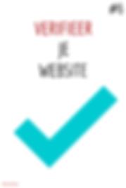 6-VerifieerWebsite.png
