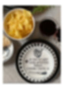 blond-amsterdam-noir-you-ve-lost-ontbijt