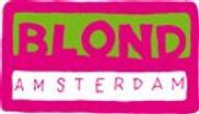 Blond Amsterdam.jpg