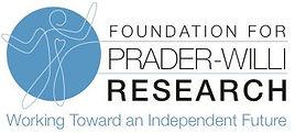 fpwr-logo.jpg