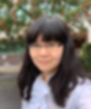 Ya Hu MG_0110.JPG