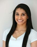 Mohini Gharpure.JPG