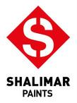 Shalimar_Paints_New_Logo.jpg