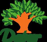 1200px-Dabur_Logo.svg.png