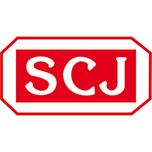 K-2019-SCJ-Plastics-Ltd.-Exhibitor-base-