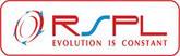 xrspl-logo.jpg.pagespeed.ic.9ZtJTKaWEp.j
