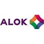 K-2019-Alok-Masterbatches-Pvt.-Ltd.-Exhi