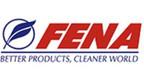 fena-p-limited-delhi-6qo6h.jpg
