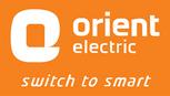 orient-electric-logo-2A44E79EF6-seeklogo