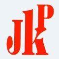 j-k-p-master-batch-private-limited-logo-