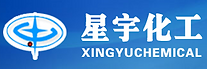 WeChat Image_201906291201411.png