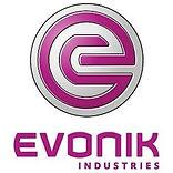 evonik-logo.jpg