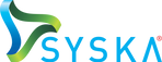 Syska_logo_in_RED_R.png