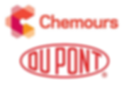 Chemours_DuPont_CC_DD.png