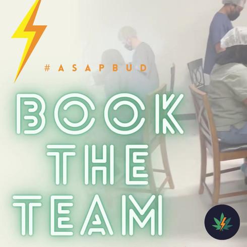 Book the team.mov